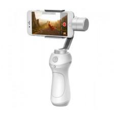 Стабилизатор Vimble C Handheld Gimbal для iPhone FY-Vimble c(white)